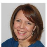 Linda Team Member of Meyer Dana Orthodontics