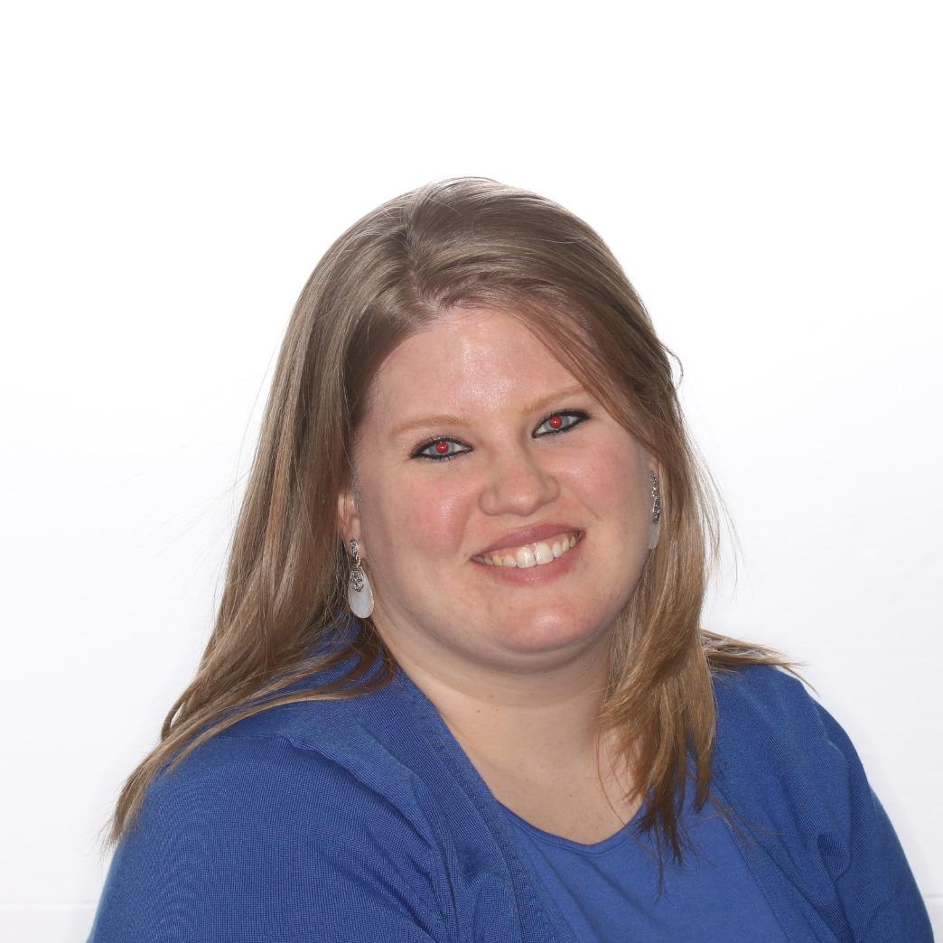 Casey Team Member of Meyer Dana Orthodontics