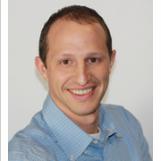 Dr. Jesse Dana of Meyer Dana Orthodontics