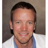 Dr. Chad Meyer of Meyer Dana Orthodontics